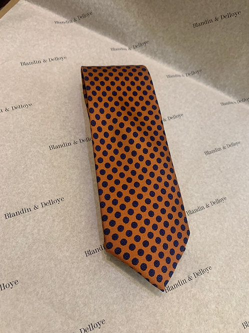 Cravate T121W002