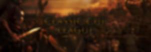 classic-cup-league-banner.jpg