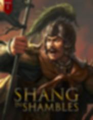 box-shang-in-shambles.jpg