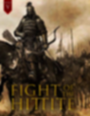 fight-of-the-thittite-hero-banner.png