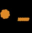 logo_subproductes_ca-01.png