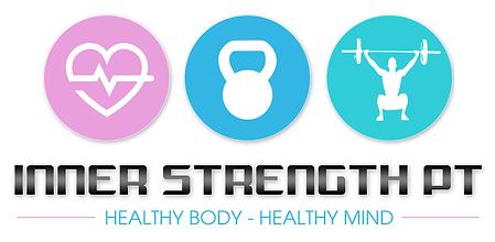 inner strength PT logo.PNG