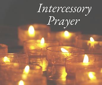 Intercessory Prayer.png