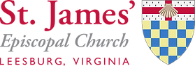 SJC_logo_Horizonal_HiRes.png