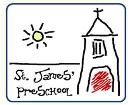 St. James preschool.png