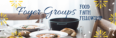Copy of Foyer Group email header.png