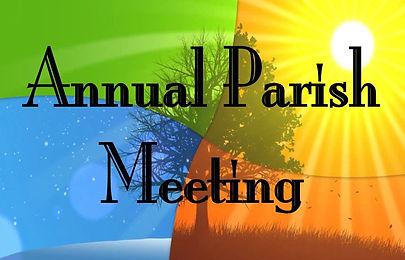 Parish Meeting.jpg