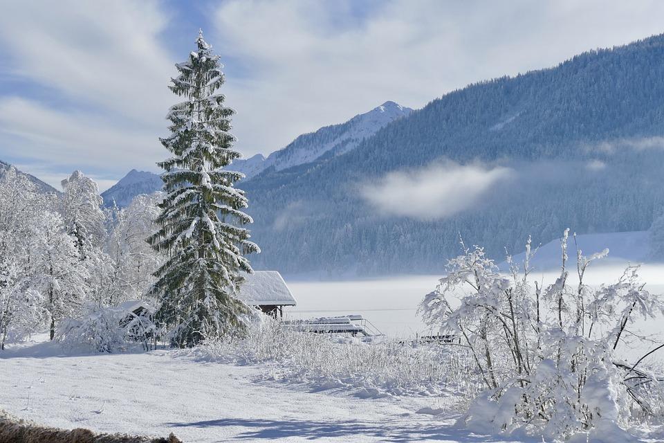 snow-3062520_960_720