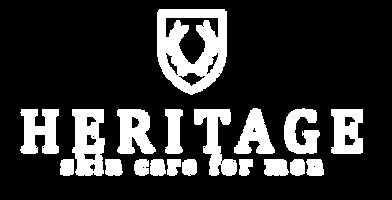 logo heritage.png