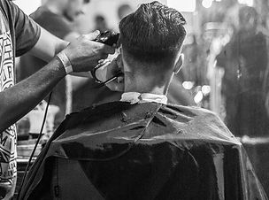 administration-adult-barber-668196.jpg
