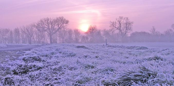 winter-917104_960_720