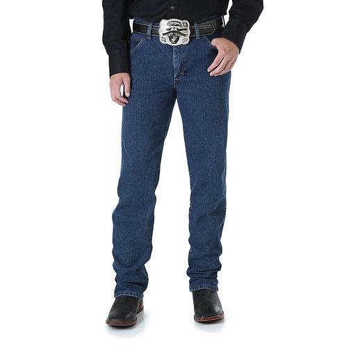 Premium Performance Advanced Comfort Cowboy Cut® - Regular Fit