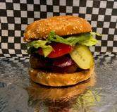 AP Burger