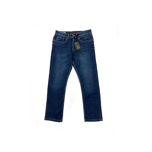 Point Zero Jeans