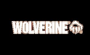logo_wolverine_@2x_1760x1080.png