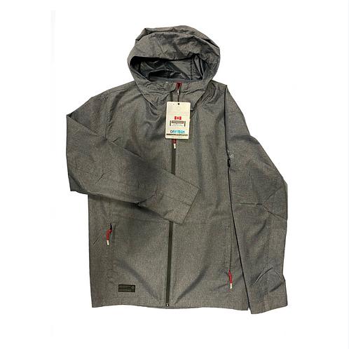 Point Zero Soft Shell Jacket