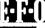 EFO logo white full ai.png