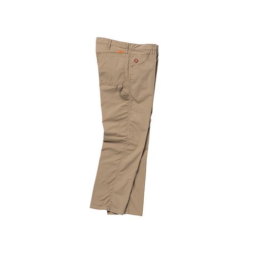 Wrangler® FR Flame Resistant Carpenter Jean