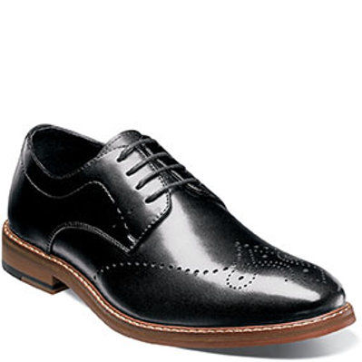 Alaire Wingtip Oxford Stacy Adams