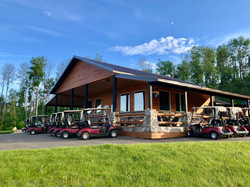 Clubhouse 2018