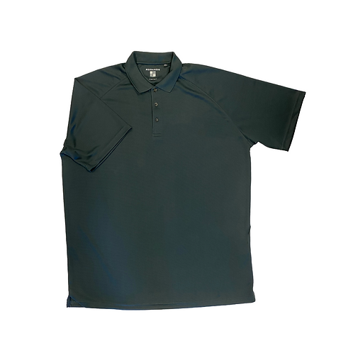 Modango Polo Shirts Grey
