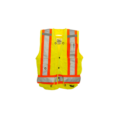 Viking® Surveyor Safety Vest