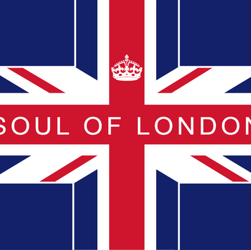 SOUL OF LONDON png.png