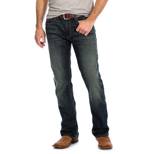 Wrangler® 20X® No. 42 - Vintage Boot