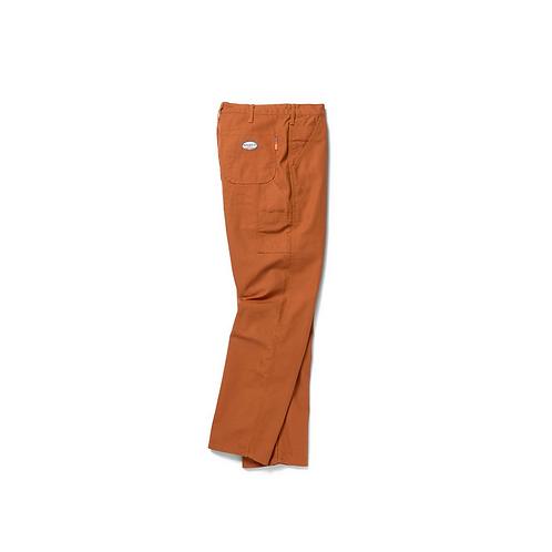 "RASCO Carpenter Pants ""Fire Retardant"""