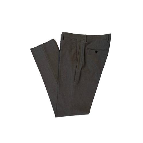 L.H Grey Dress Pants