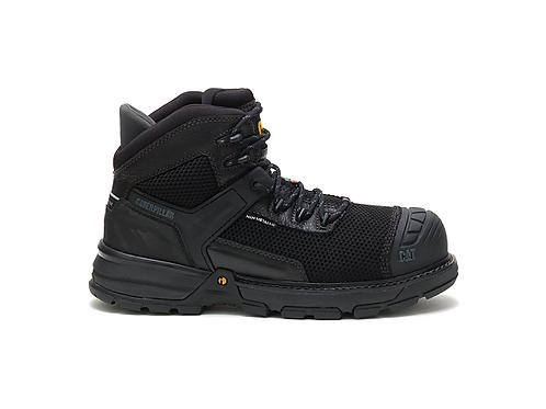 Men's Excavator Superlite Nano Toe CSA