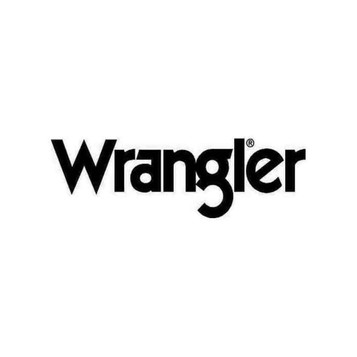 Wrangler-Logo-Decal-Sticker__35280.15106