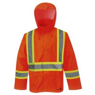 Viking Handyman® FR PU Jacket