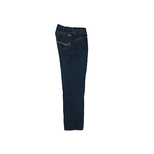 Wrangler® FR 20X® Extreme Relaxed Fit Jean