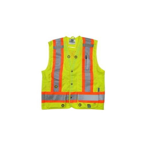 Open Road® Surveyor Vest