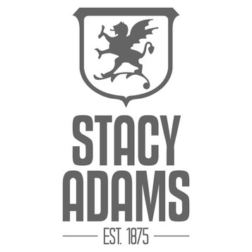 stacy adams logo