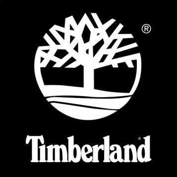 Timberland-Tree-Logo.jpg