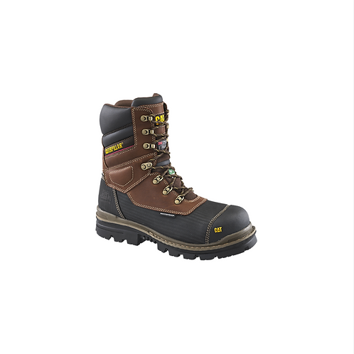 Thermostatic Ice+ Waterproof TX CSA Composite Toe