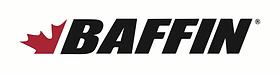 baffin-logo.png