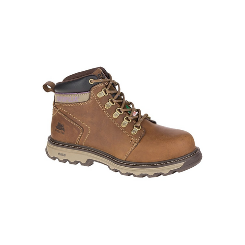 Ellie CSA NT Work Boot