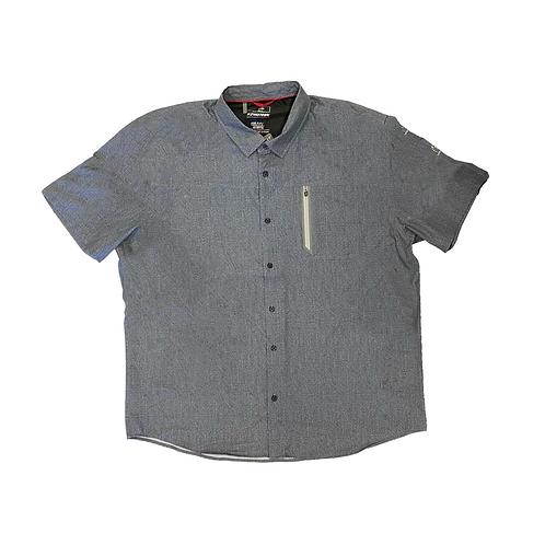 P.Z Shirt