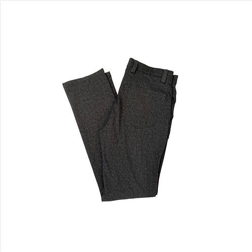 L.H Grey Dress Pant
