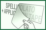 spellicolato.jpg