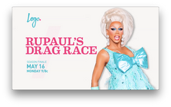 RuPaul's Drag Race Season Finale