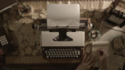 """""""Circa '78"""" - Official Trailer"""