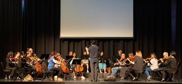 Orchestra - 092A0718.jpg