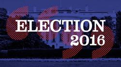Election 2016 | Raymond Braun & LGBT