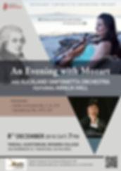 web poster A3_3.jpg