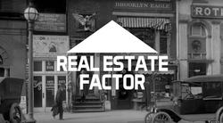 Real Estate Factor - Web Tv