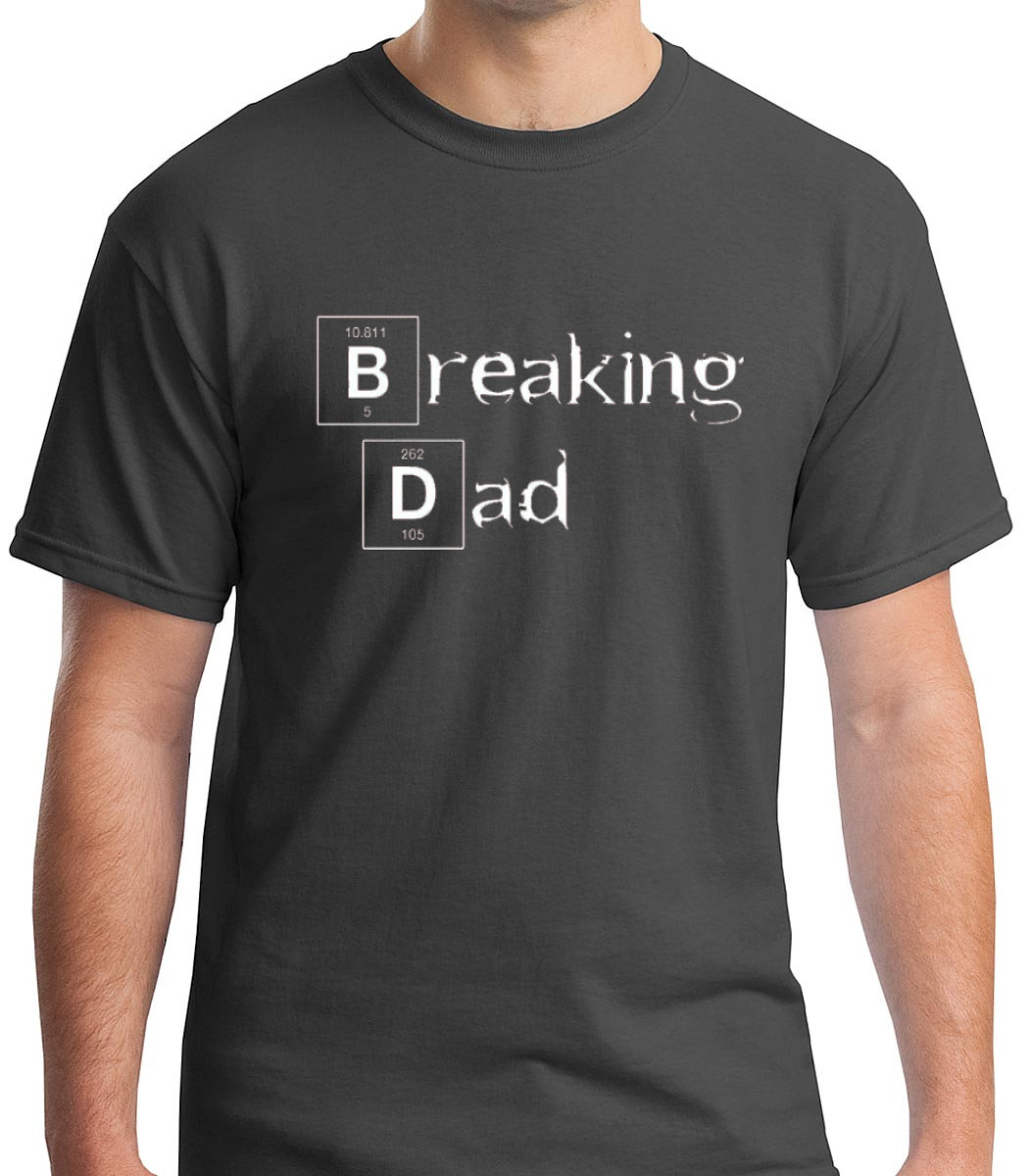 chicpea chicpea breaking dad nerd elemnt funny fathers day
